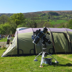 06-Brecon Astrocamp - 22nd Apr