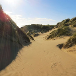 12-Formby  22 June